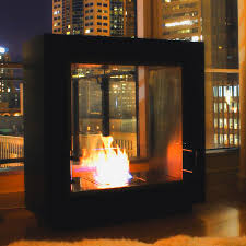 Homedepot Electric Fireplace by Living Room Best Home Depot Electric Fireplacee On Amazing
