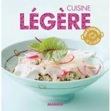 cuisine legere cuisine légère broché laure tombini achat livre ou ebook