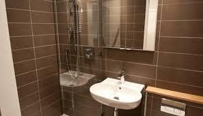 simple bathroom design ideas simple bathroom design contemporary australianwild org