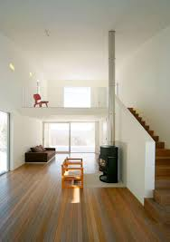 Home Decor Minimalist by Living Room Staircase Wall Railing Minimalist Living Room Decor
