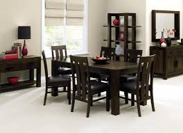 dining room luxury dining tables contemporary couches kitchen