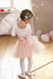 Ballerina Halloween Costume 25 Ballerina Costume Ideas Kids Wedding
