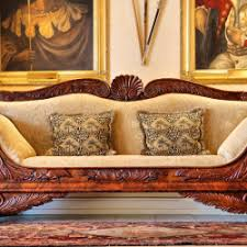 Upholstery Repairs Melbourne Tina Upholstery Melbourne Furniture Upholstery Domestic And