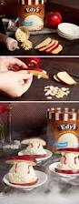 30 Best Halloween Trick Or Treats Images On Pinterest 30 Best Halloween Trick Or Treats Images On Pinterest