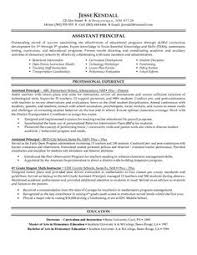 81 Best Teacher And Principal by Resume For Principal 81 Best Teacher And Principal Cover