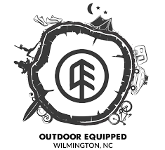 outdoor equipped ashley thorpe