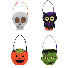happy halloween pumpkin clipart online buy wholesale halloween pumpkin candy bucket from china