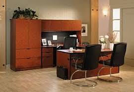Office Furniture Discount by Bina Office Furniture Ny Discount Desks U0026 Chairs In Mineola Garden