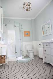 martha stewart bathroom ideas bathroom martha stewart remodeling a bathroom ideas martha