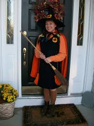 witch costume pottery barn mildred hubble the worst witch fabulous interest pinterest