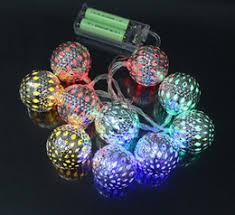 Light String Christmas Tree by Metal String Lights Online Metal Star String Lights For Sale