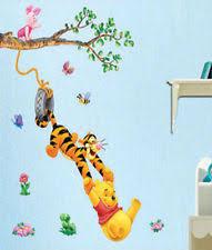 kinderzimmer wandtattoo kinderzimmer wandtattoos wandbilder ebay