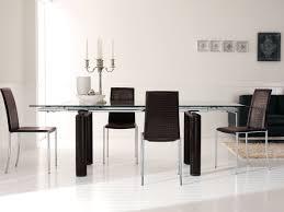 sala da pranzo design tavolo sala da pranzo design tavolo allungabile moderno design ocrav