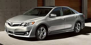 pictures of 2014 toyota camry 2014 toyota camry toyota dealer serving wilkes barre