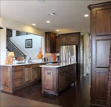 unfinished paint grade cabinets kitchen unfinished maple cabinets knotty alder doors paint grade