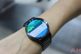 smartwatch black friday deals black friday deals 2015 huawei watch 50 100 off p8 lite 50 off