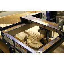 Cnc Wood Router Machine Price In India by Cnc Carving Machine Atc Cnc Wood Carving Machine Himalaya