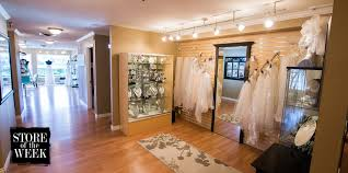 wedding shop store of the week s weddings more in portland oregon