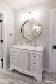Bathrooms By Design 70 Best Bathrooms By Home Innovations Of Tulsa Images On Pinterest