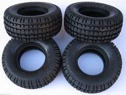 tamiya subaru brat tamiya part sand blaster 4 tire set for subaru brat also for