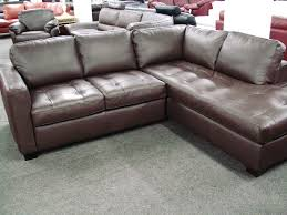 Simple Sectional Sofa Sofa Sectional Sofa Brands Decorations Ideas Inspiring Classy