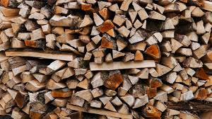 how much does a cord of wood cost bankrate com