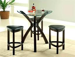 counter height folding table legs counter height table legs height adjustable desk and chair