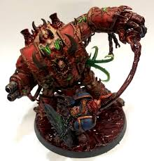 re warhammer 40k assembly painting etc tips