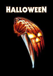 halloween 2 movie poster