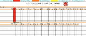 printable calendar 2016 time and date printable calendar to track employees time off calendar printable