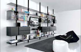 wohnzimmer regale awesome wohnzimmer regale design photos globexusa us globexusa us