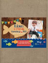 baby boy 1st birthday ideas colors baby s birthday party invitations wordings plus