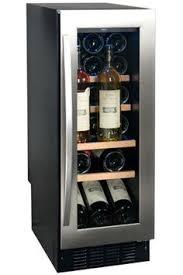 cave a vin encastrable cuisine cave a vin encastrable avintage av21sx cuisine