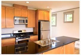 easy kitchen renovation ideas easy kitchen renovation ideas elegant kitchen kitchen backsplash