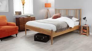 Low Bed Frames Uk Bed Frames Silentnight Uk Bed Manufacturer