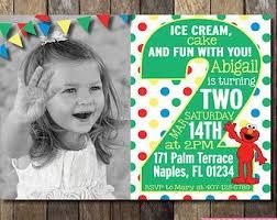 best 25 elmo invitations ideas on pinterest diy elmo birthday