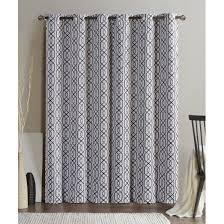 Contemporary Drapery Panels Noise Cancelling Curtains Ikea Business For Curtains Decoration