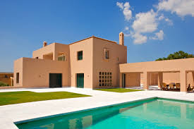 villa sparoza in paiania for sale luxury house for sale in
