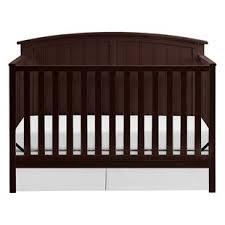Stork Craft 4 In 1 Convertible Crib Storkcraft Cribs You Ll Wayfair