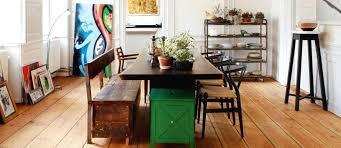 vintage dining room sets spelding vintage dining room sets