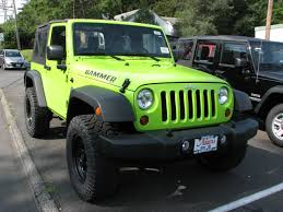 my jeep wrangler jk my jeep wrangler jk 33 s on jeep jk with lift and without lift