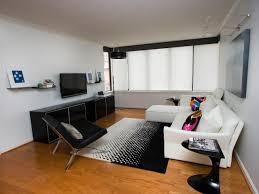 urban living room furniture furniture 52 barkley sectional sofa