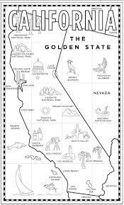 Mission Santa Clara De Asis Floor Plan by 50 Best Art Class California Missions Images On Pinterest