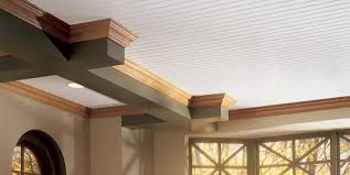 Beadboard Pics - beadboard ceiling panels armstrong ceilings residential