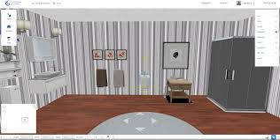 designing a room online redesign my bedroom
