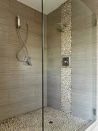 ideas for tiling a bathroom bathroom grey rock bathroom tiles design pictures remodel decor