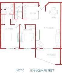 master bedroom suites floor plans master bedroom suite floor plans septilin club