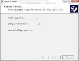 pdanet apk pdanet 4 13 4 15 android tutorial apk exe info taringa