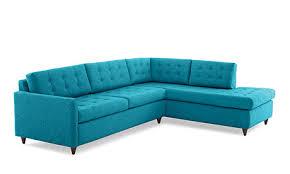 Mid Century Modern Sofa Bed Modern Mid Century Modern Sleeper Sofas Joybird