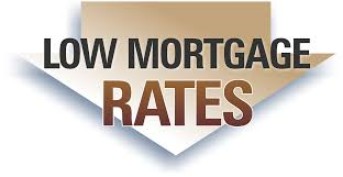 Home Mortgage by Friends Home Smart Tips To Get Lowest Home Mortgage Rates